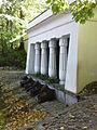 Łazienki – Świątynia Egipska – 03.jpg
