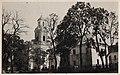 Łyskaŭ, Misijanerski. Лыскаў, Місіянэрскі (1941).jpg