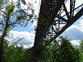 Žel most čez Savo Bohinjska Bistrica (3).JPG