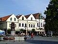 Žilina town square.jpg