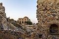 Αρχαιολογικός Χώρος Κάστρου Μονεμβασίας 2020.jpg