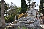Αχίλλειο στην Κέρκυρα στον οικισμό Γαστουρίου(photosiotas) (82).jpg