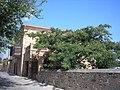 Κάμπος Χίου - Στον ήλιο του μεσημεριού.jpg