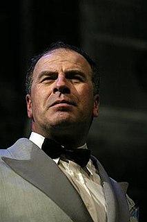 Kostas Triantafyllopoulos Greek actor