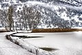Λίμνη Ζάζαρη 2.jpg