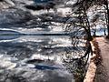 Λιμνη Καστοριάς.jpg