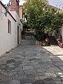 Οδός Επιμενίδου - panoramio.jpg