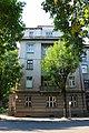 Івано-Франківськ, Грюнвальдська 15, Житловий будинок.jpg