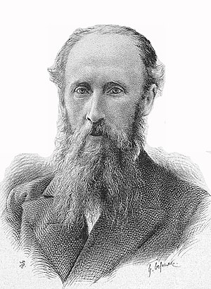 Алексеев Пётр Петрович (учёный).jpg