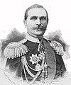 Анучин Дмитрий Гаврилович.jpg