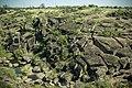 Арбузинські скелі на р.Арбузинка біля с.Актове. Фото 9.jpg