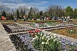 File:Архитектурно-парков комплекс Двореца 2.jpg