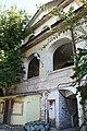 Астрахань. Армянское подворье. Вид со двора.jpg