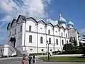 Благовещенский собор (Казань) 1.jpg
