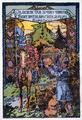 Богуш Шіппіх - Ой, лили ми кров за чужу чужину (1917).png