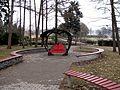 Ботанічний сад ім. М.Гришка IMG 7913.jpg