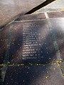 Братська могила у парку залізничників 09.JPG