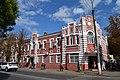 Будинок жіночої гімназії 0618.jpg