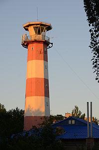 Верхний Бердянский маяк 003.jpg