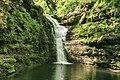 Весняний водоспад.jpg
