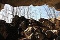Вид з печери - panoramio.jpg