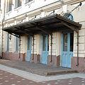 Витебский вокзал. Крыльцо 1.jpg