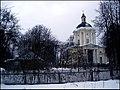Владимирская церковь. Виноградово - panoramio (1).jpg
