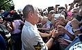 Владимир Путин с жителями Севастополя.jpg