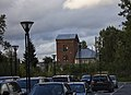Водонапорная башня1.jpg