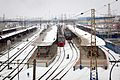 Вокзал, платформы (2014.03) - panoramio.jpg