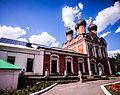 Высоко-Петровский монастырь 11.jpg