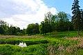 Вінниця. П'ятничанський парк.jpg