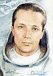 В.В. Аксенов (cropped).jpg