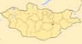 Газрын зураг.png