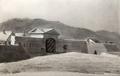 Герзель-Аул XIX век.png