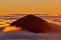 Гора Хом'як у золотому сяйві.jpg