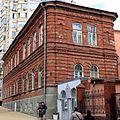 Городское училище (from ZHURAVLEVA) (Rostov on Don).jpg