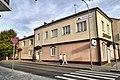 Гiстарычны цэнтр Пiнска, Кулiкава, 2.JPG