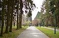 """Дендрологический парк """"Подолье"""". Фото 8.jpg"""
