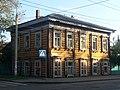 Деревянный дом (ул.Тимирязева, 8).jpg
