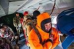 Десант Нацгвардії успішно виконав завдання у небі IMG 1433 (29988376476).jpg