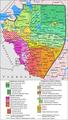 Диалектологическая-карта-1965.png