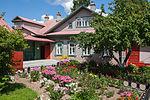 Дом-музей Чкалова (21826349125).jpg