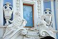 Дом В.М. Рукавишникова Нижний 2.jpg