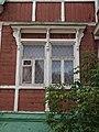 Дом Милютиной 12.jpg