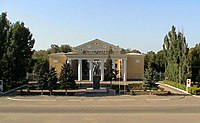 Дом Офицеров (Знаменск, Астрахань).jpg