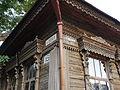 Дом купца Осокина (4).JPG