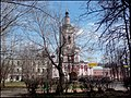 Донской монастырь - panoramio (47).jpg