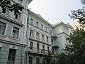 Доходный дом Г.В.Бройдо во 2-м Обыденском (фото 1).jpg