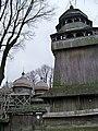 Дрогобич Дзвіниця церкви Св.Юрія.jpg